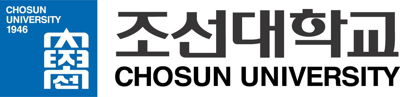 Logo Chosun 3