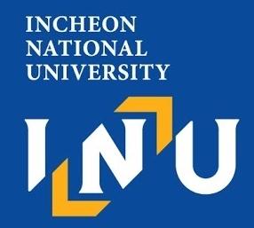 Logo Incheon 2