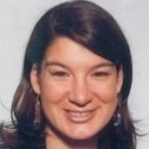 Katja Uhlemann