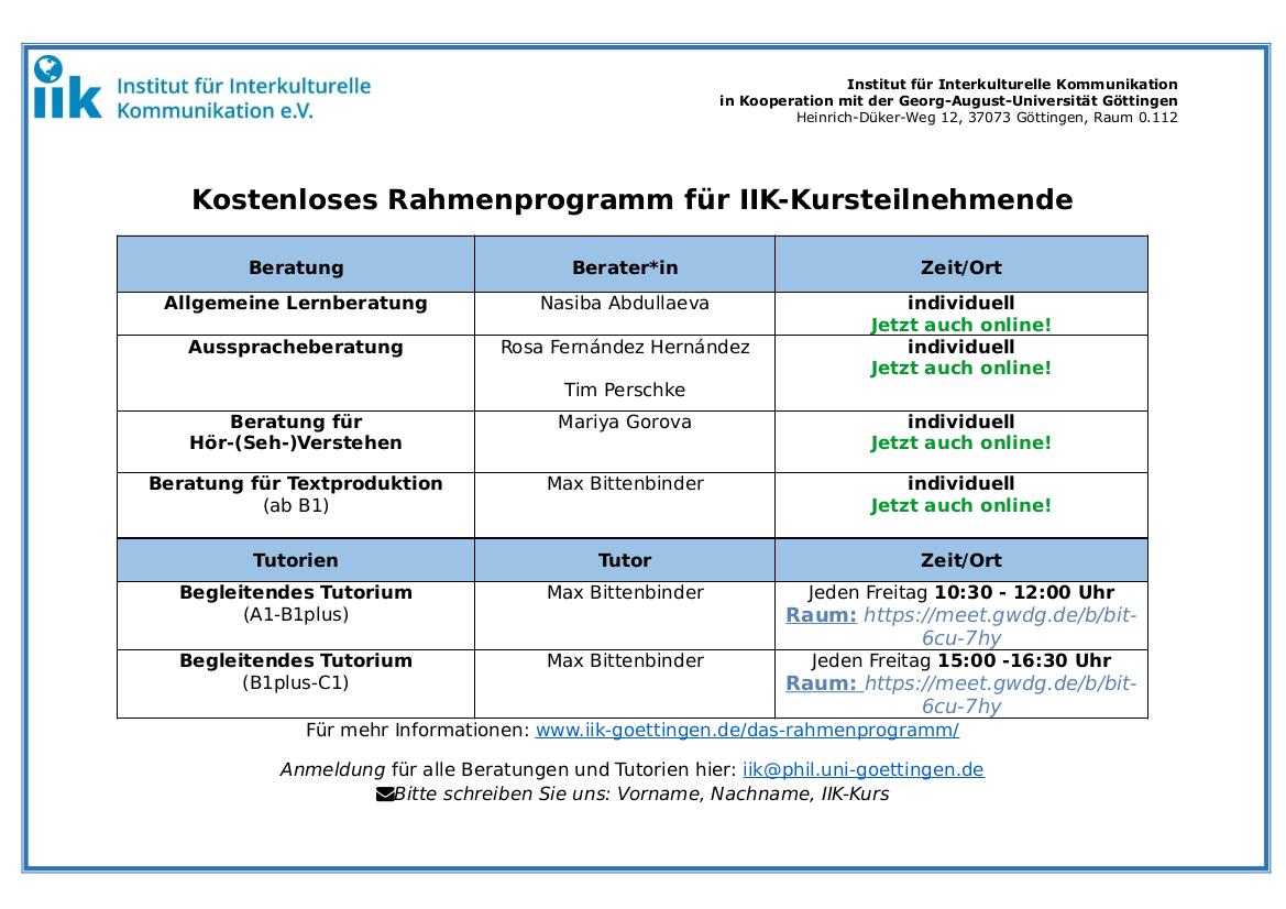 https://www.iik-goettingen.de/wp-content/uploads/2019/09/Tutorien_Rahmeprogramm_Stand1020.png