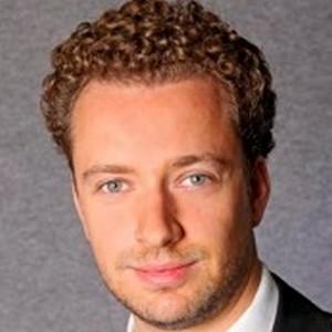Maximilian Hirche