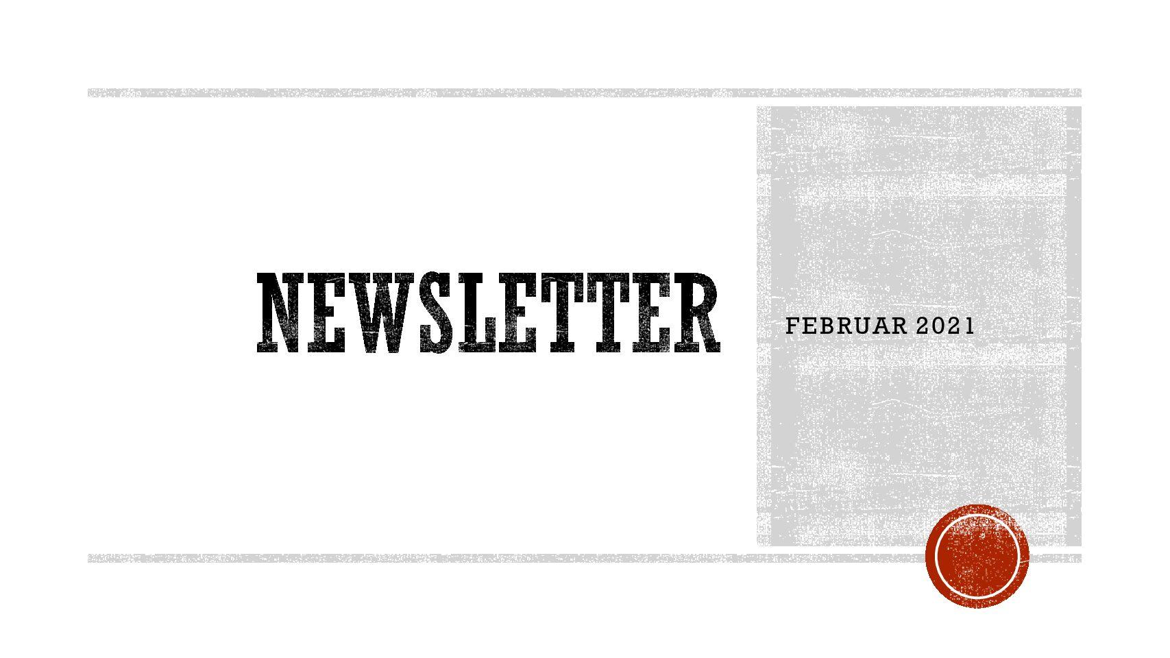 https://www.iik-goettingen.de/wp-content/uploads/2021/03/2021_Newsletter_Sprachentandem-pdf.jpg